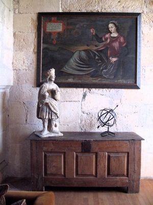 Aubas_chateau sauveboeuf_8.drawing rm detail 800.600