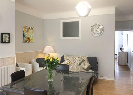 Appartement_Le_Plantier3