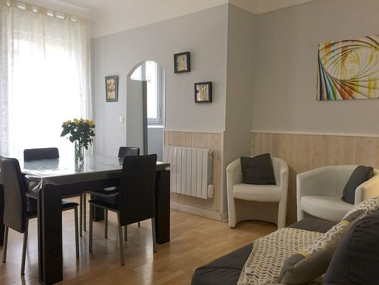Appartement_Le_Plantier4
