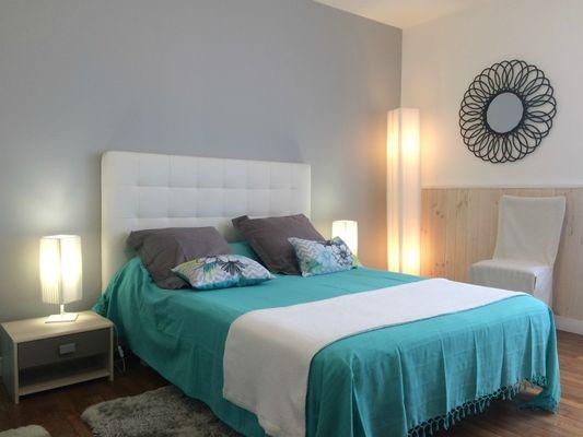 Appartement_Le_Plantier5