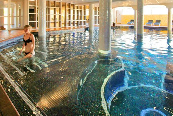 AquaZen 4 jpg photos centre