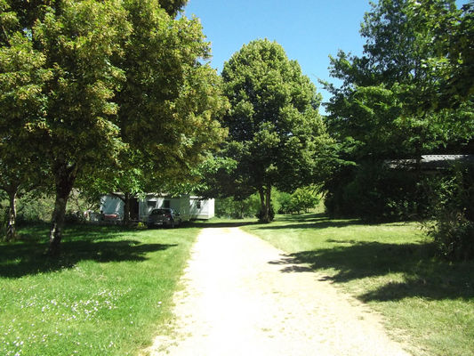 Camping La Roussie SD (2)