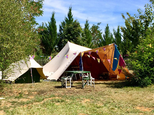 Camping-Les-Charmes---Emplacement-Tentes-2019
