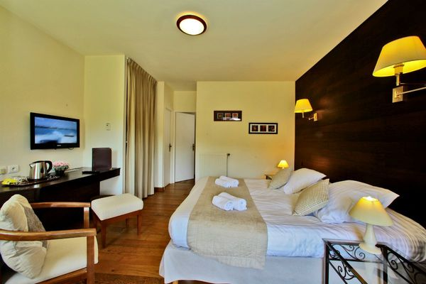 Chambre-Superieure-Hotel-Compostelle-Sarlat-2