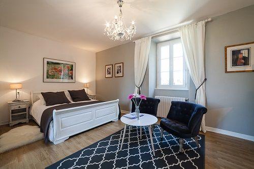 Chambre lit double 4 le Manoir redim