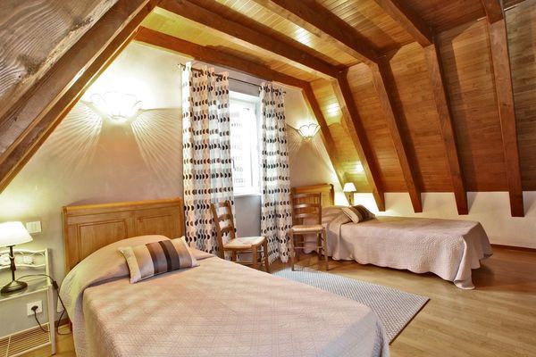 Chambre-lits-simples-Les-Bousquies-Ouest-3