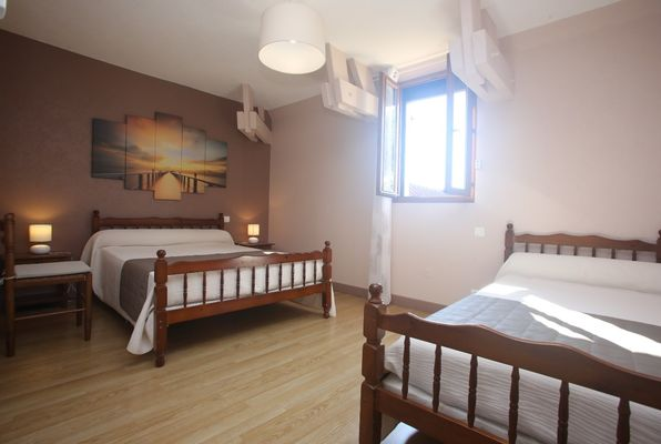 Chambre-n-7---nouvelle-photo-