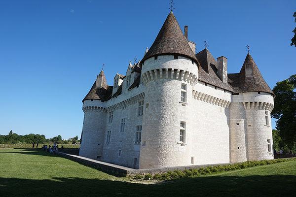 Chateau de Monbazillac (3)