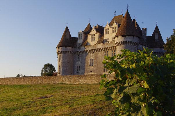 Chateau de Monbazillac (5)