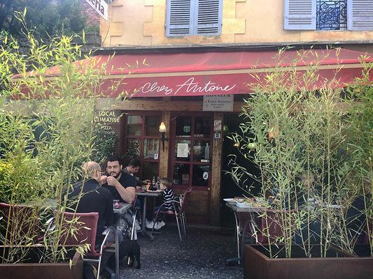 Chez-Antoine--6-