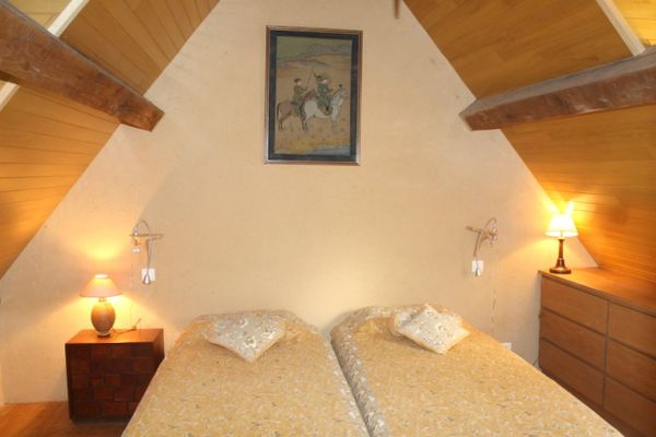 Domaine_de_Foncene_location_de_charme_vallée_de_la_Dordogne  (1)