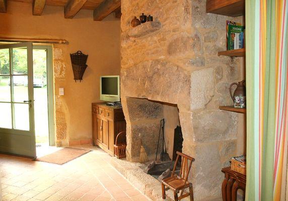 Domaine_de_Foncene_location_de_charme_vallée_de_la_Dordogne  (4)