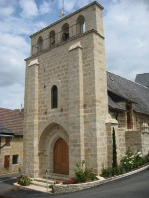 Eglise-clocher1505