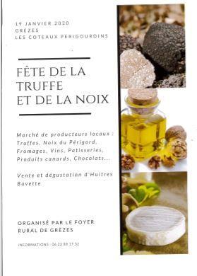 FETE-DE-LA-TRUFFE-10
