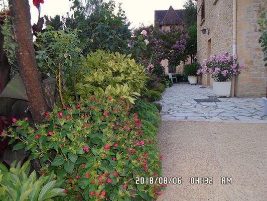 HLO_maison-fleurie (6)