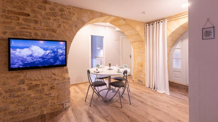 Hotel-des-Recollets-11