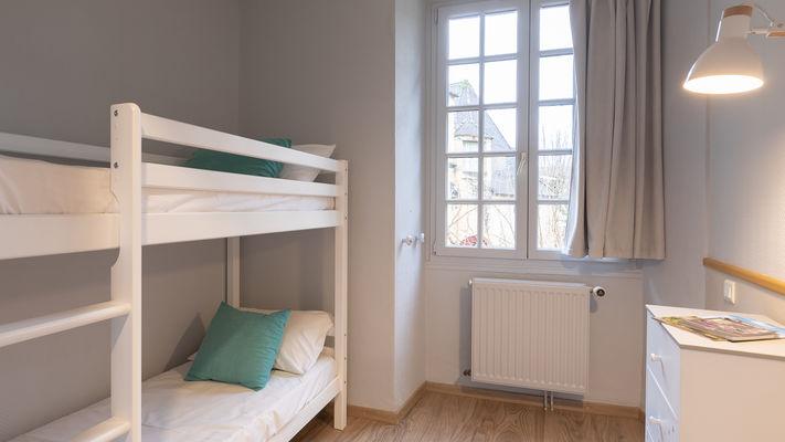 Hotel-des-Recollets-14