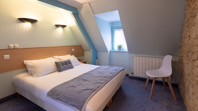 Hotel-des-Recollets
