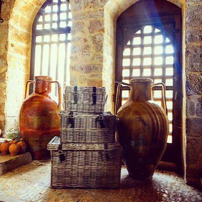 Interieur-Chateau---Brocante-3