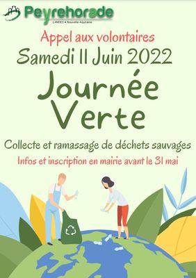 Journee-Verte-3