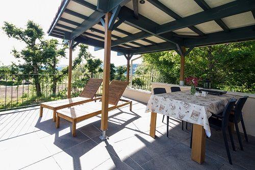 L'Ancien Vignoble terrasse redim