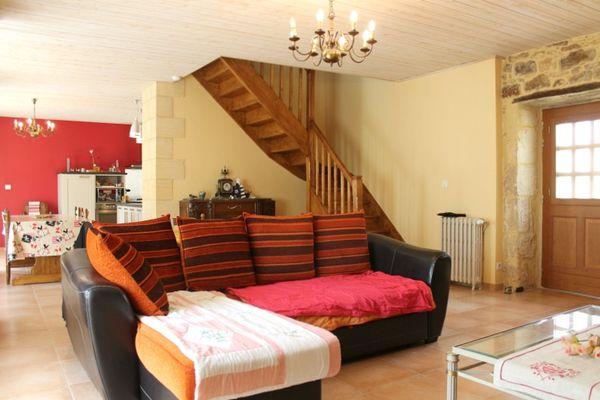 L'Occitane_location_Sarlat_6pers_avec_jardin3