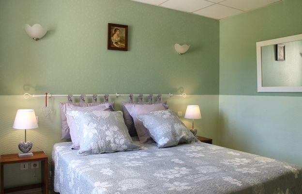 La_Maison_du_Bonheur_location_jardin_Sarlat5