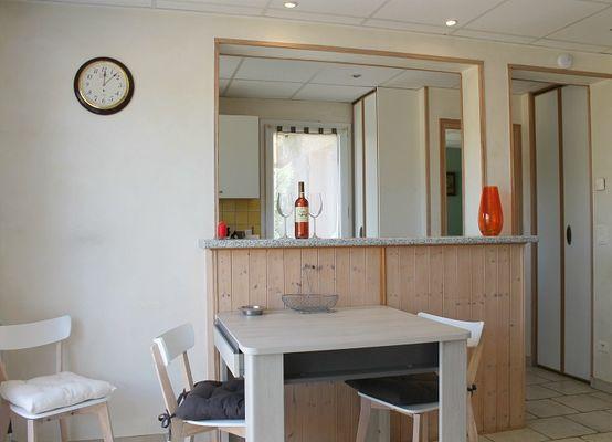 La_Maison_du_Bonheur_location_jardin_Sarlat9