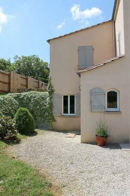 La_Maison_du_Bonheur_location_jardin_Sarlat