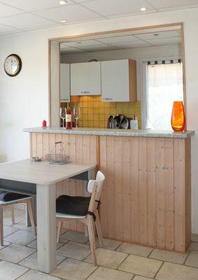 La_Maison_du_Bonheur_location_jardin_Sarlat10