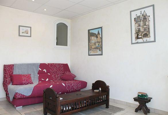 La_Maison_du_Bonheur_location_jardin_Sarlat2