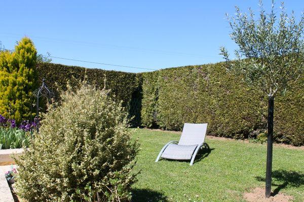 La_Bole_location_charme_proche_Sarlat_avec_jardin3