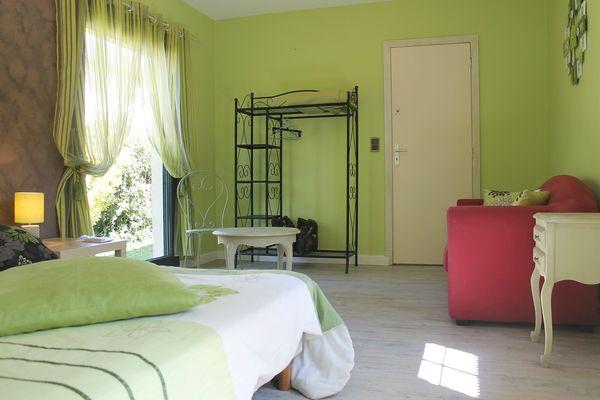 La_Trappe_location_piscine_privée_Sarlat11