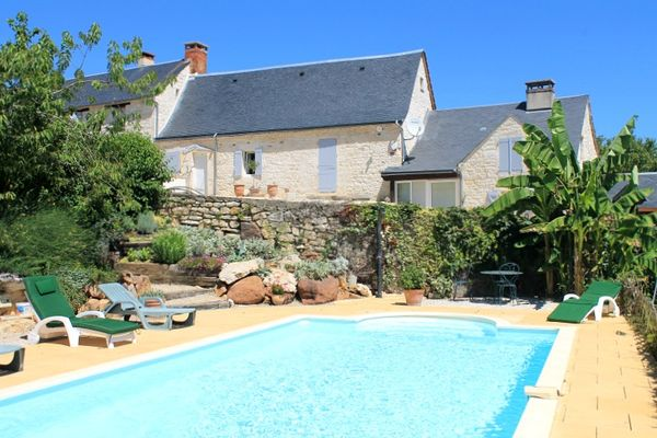 Le_Bouscandier_location_piscine_privée_entre_Sarlat_et_Lot2