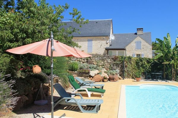 Le_Bouscandier_location_piscine_privée_entre_Sarlat_et_Lot3