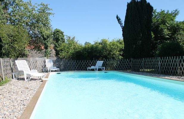 Le_Pigeonnier_maison_périgourdine_piscine_privée_proche_Sarlat