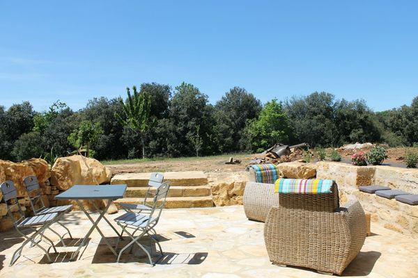 Les_Charmes_de_Vaurizeaud_location_de_charme_avec_piscine_privée_proche_Sarlat3