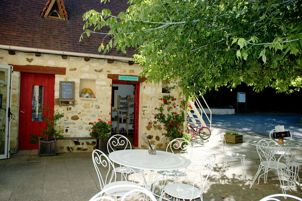 Les-Pialades-Bar_restaurant