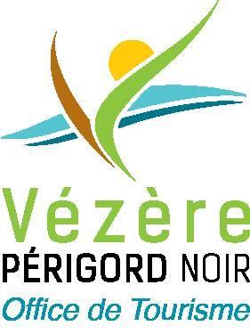 Logo-OT-VPN-Vertical-11