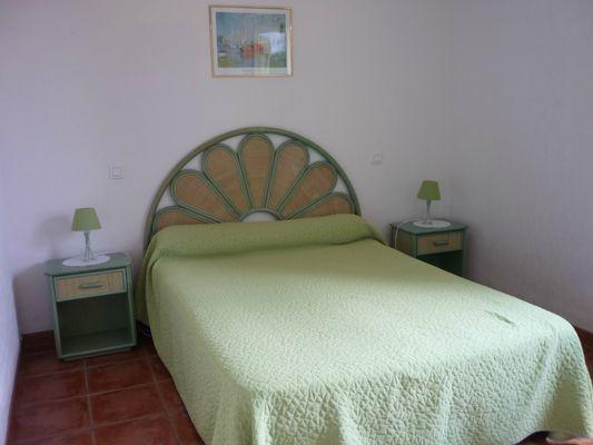 Appartement Côté Sud Vert