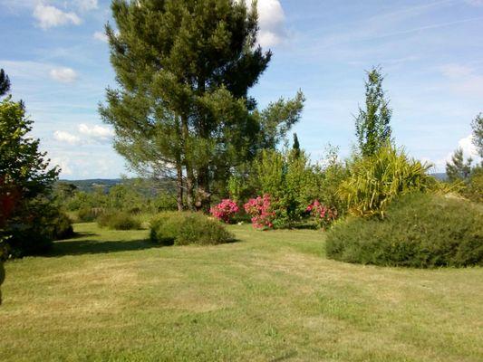 PCU-Jardins-de-Haute-Terre--7-
