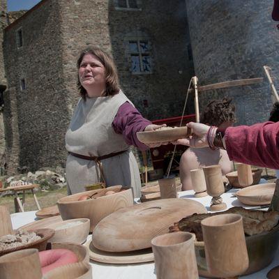 chateau-de-saint-mesmin-saveurs-boisees-1-18-et-19-juillet-2020