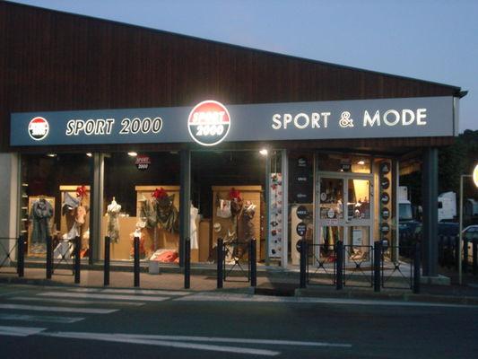 Sport 2000 - DSC00434