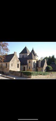 Vue-d-ensemble-du-Chateau-3