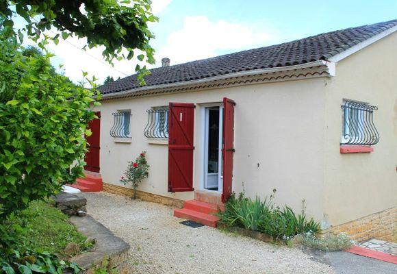 Villa_du_pignol_terrasse2