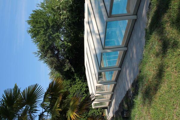 Villa lou claou - piscine couverte - proche lascaux (.38)