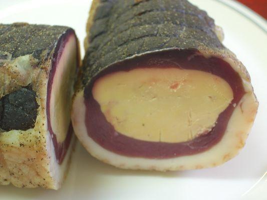 magret-seche-fourre-foie-gras-du-perigord-le-segeral-3