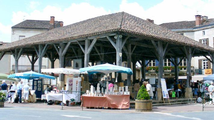 marche-artisanal-belves