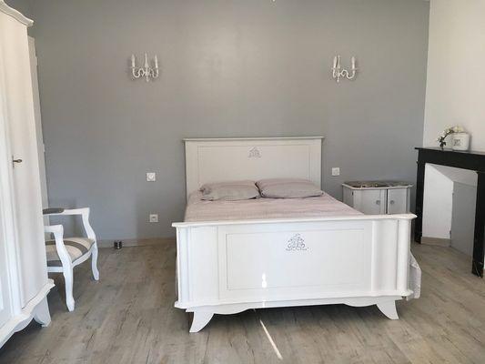 mauleon-gite-izalin-chambre1
