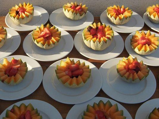 melon-fruits-rouges---Copie-1